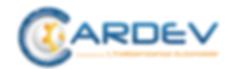 Logo Cardev 2019.png
