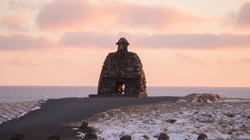 Iceland 2018 BFSStudios NW-WO-7