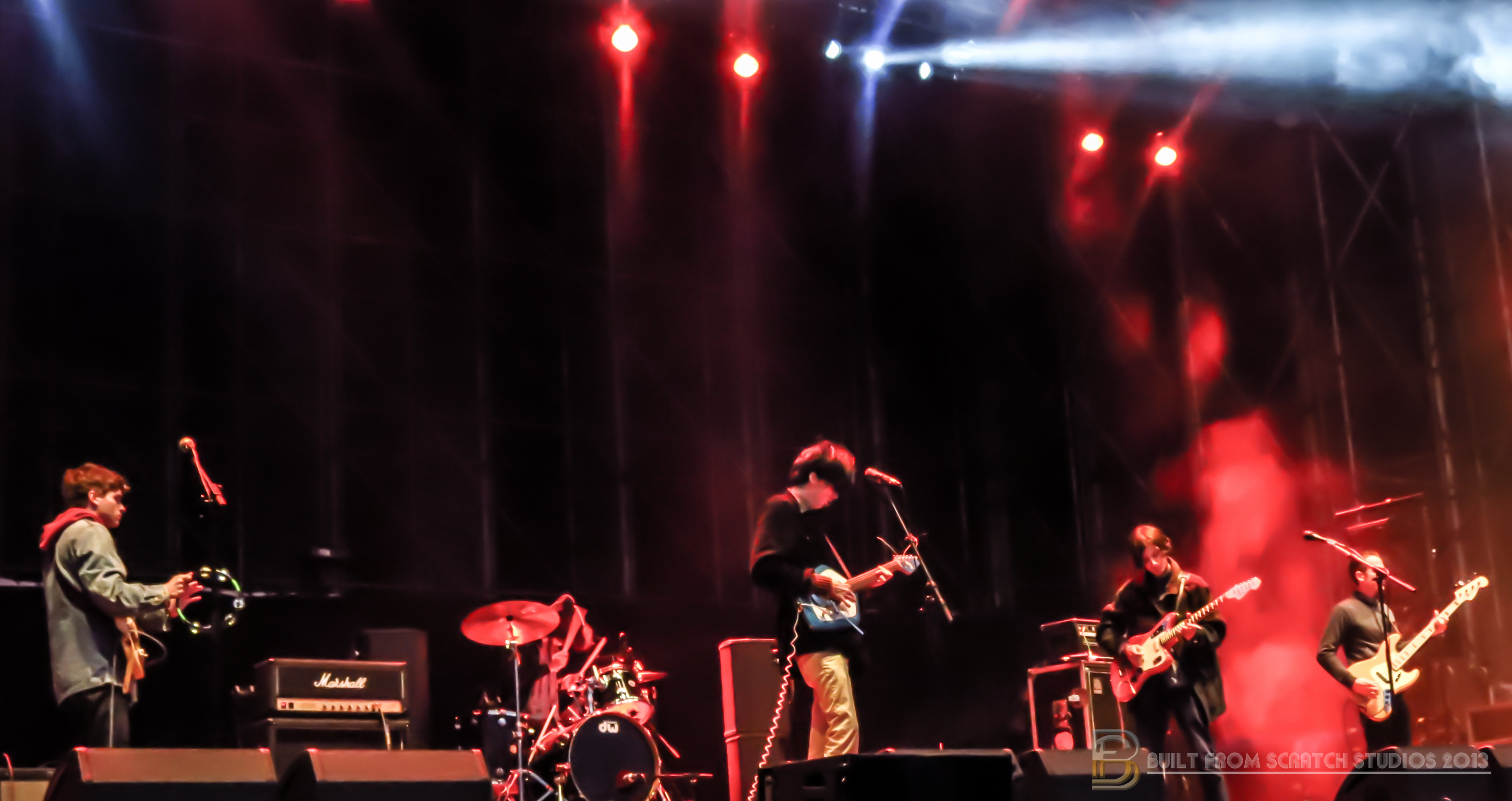 Primavera Sound Day Three (5 of 13).jpg