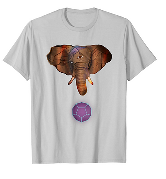 Elemental Elephant Amazon.PNG