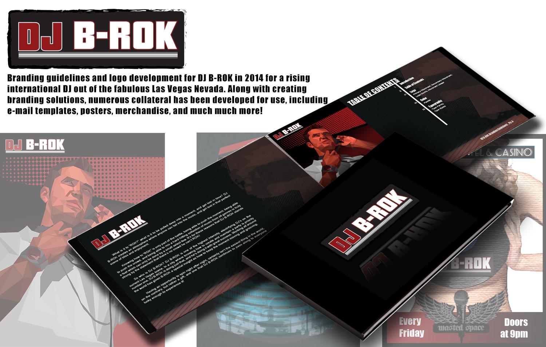 B-ROK Branding.jpg