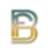 BFS Logo Symbol Only-02.png