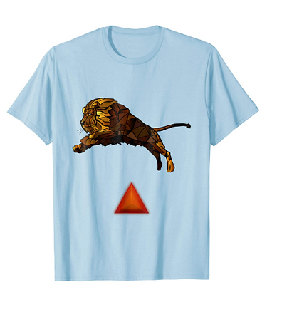 Elemental Lion Amazon.PNG