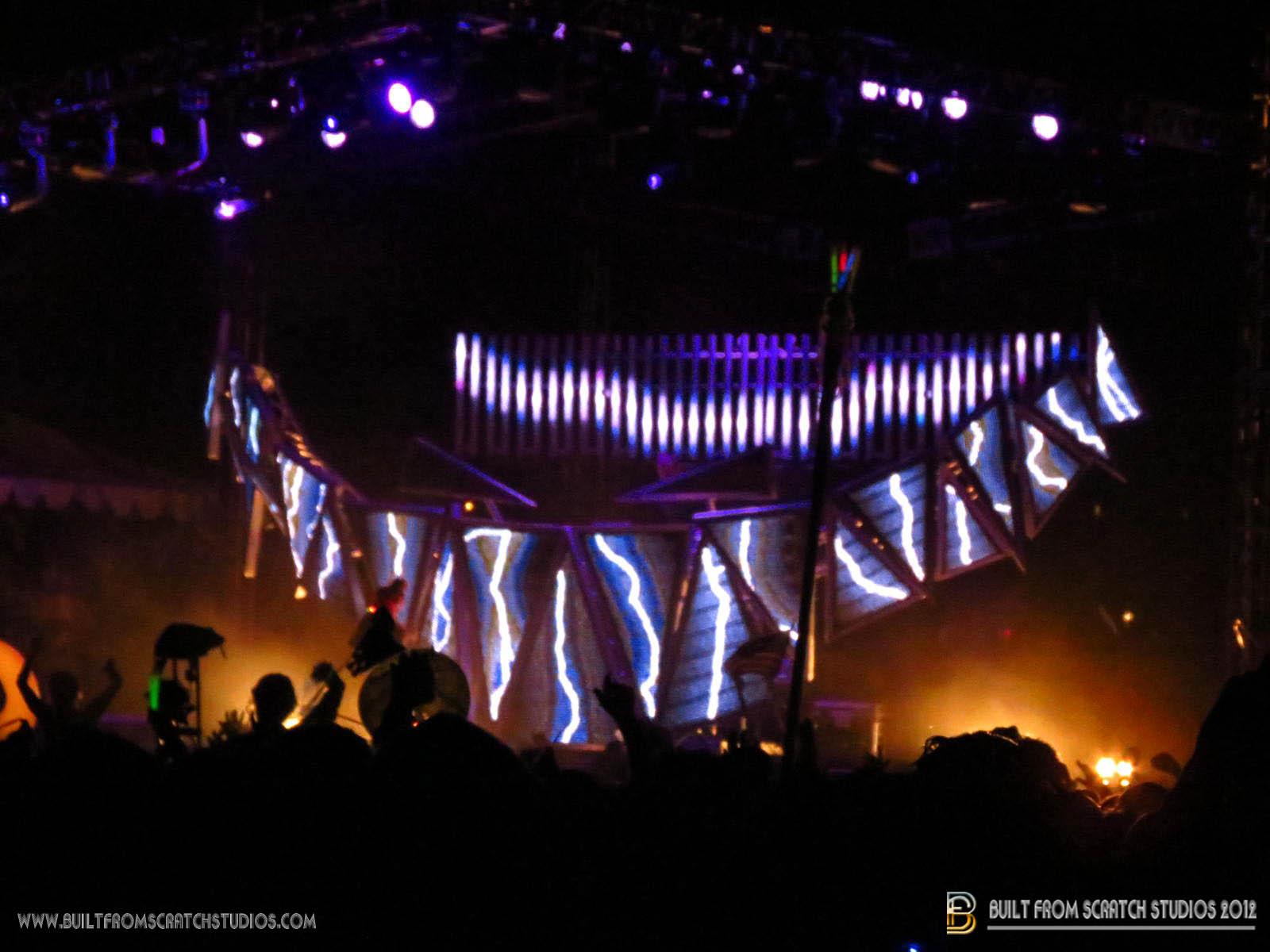 Built From Scratch Studios- Festivals 2012-1-6.jpg