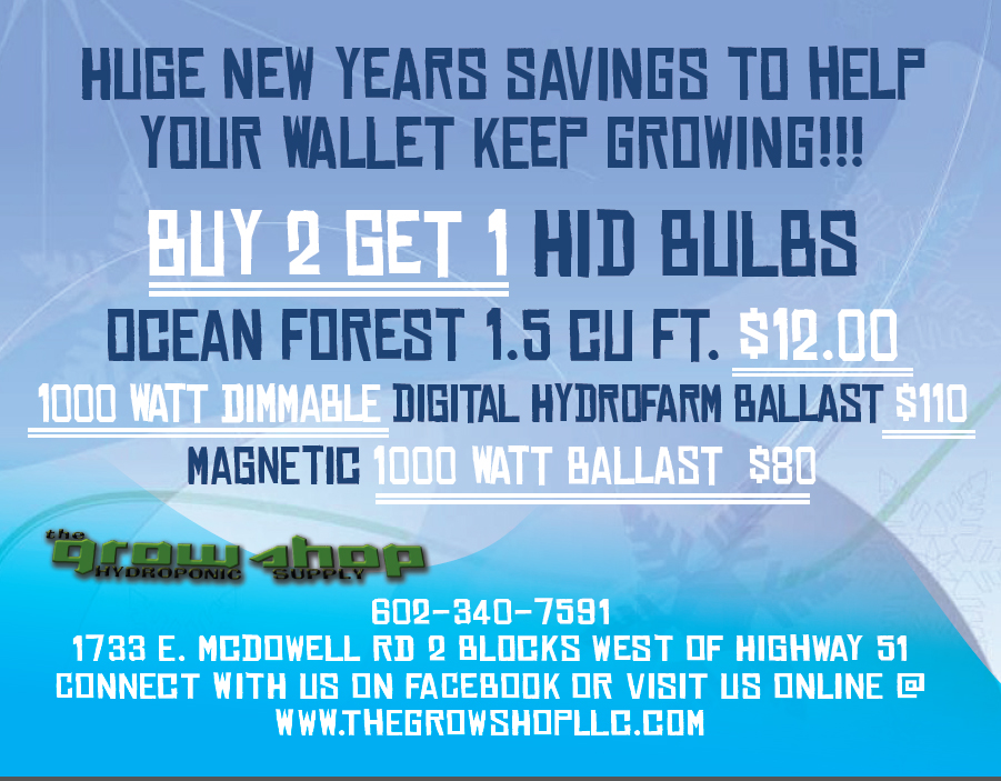 Grow Shop New Years Flyer page 2.jpg