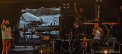 Primavera Sound Day Two (3 of 17).jpg