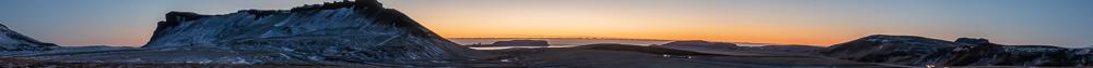Iceland 2018 BFSStudios NW-WO-38
