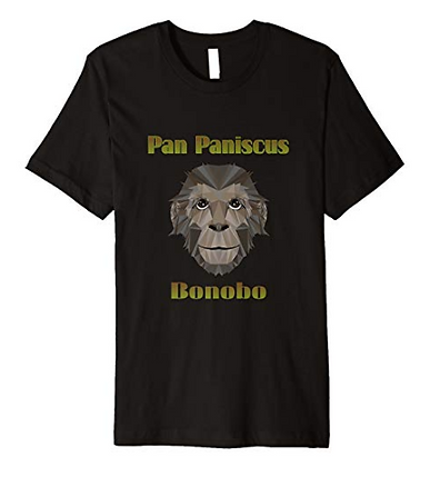 Bonobo Amazon.PNG