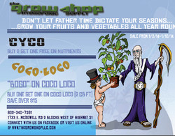 Grow Shop Flyer Page 1.jpg