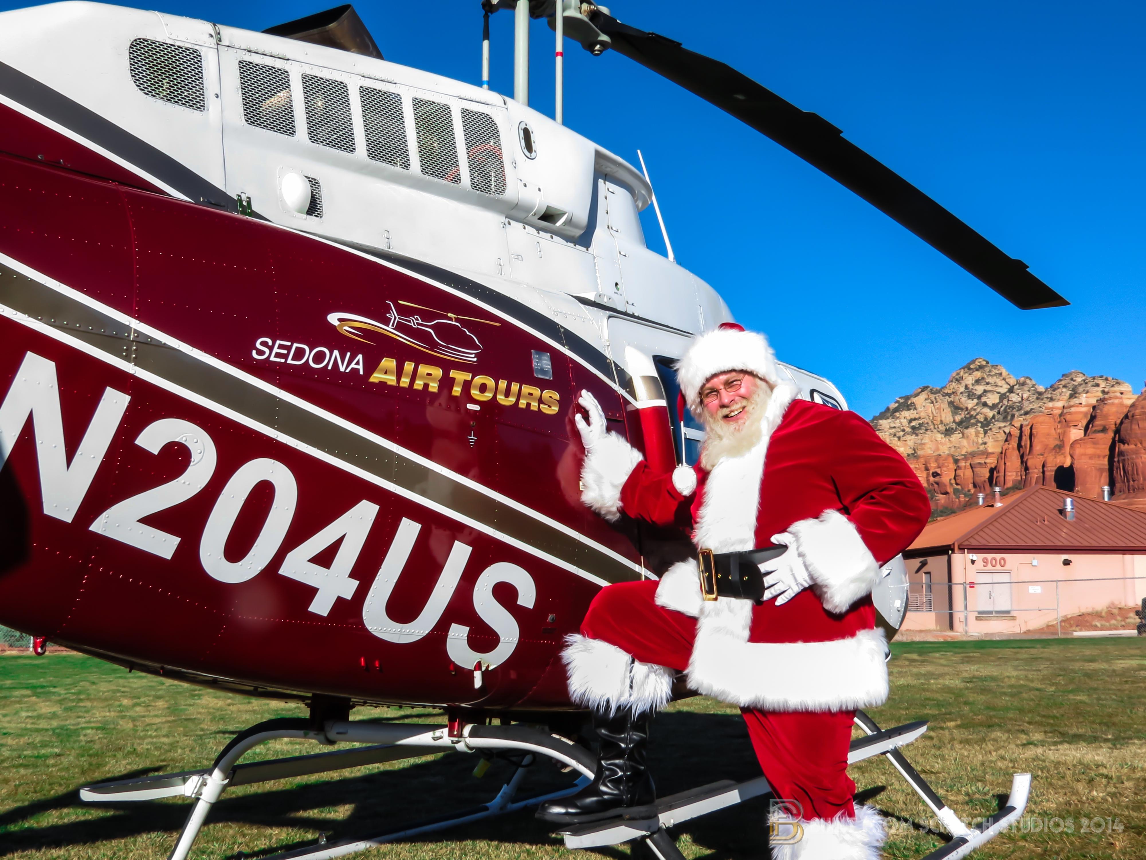 Santa in Sedona (25 of 30).jpg