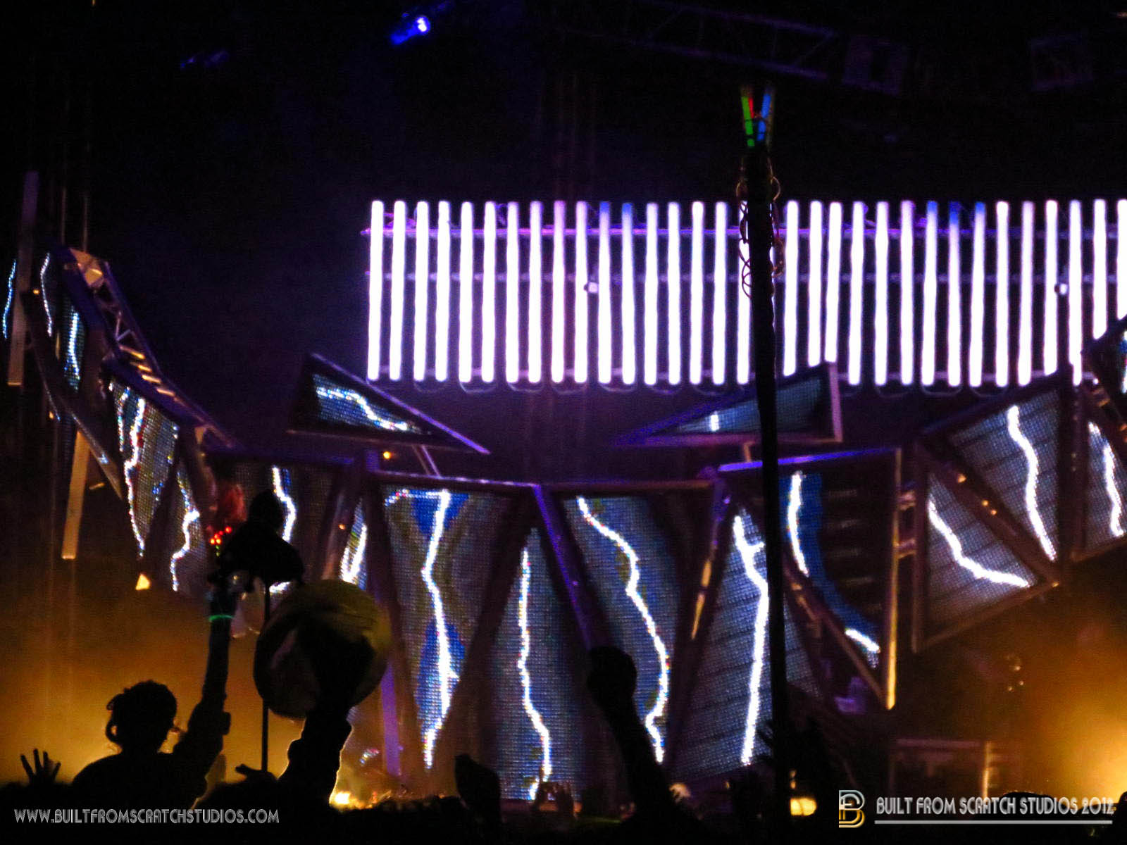 Built From Scratch Studios- Festivals 2012-2-9.jpg