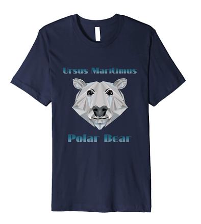 Polar Bear Amazon.PNG