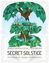 Bellino-+Secret+Solstice-Yggdrasil.jpg