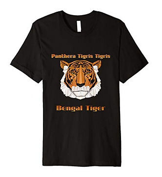 Tiger Amazon.PNG