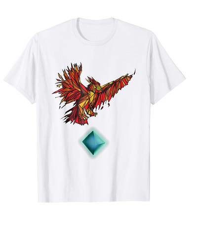 Elemental Phoenix Amazon.PNG