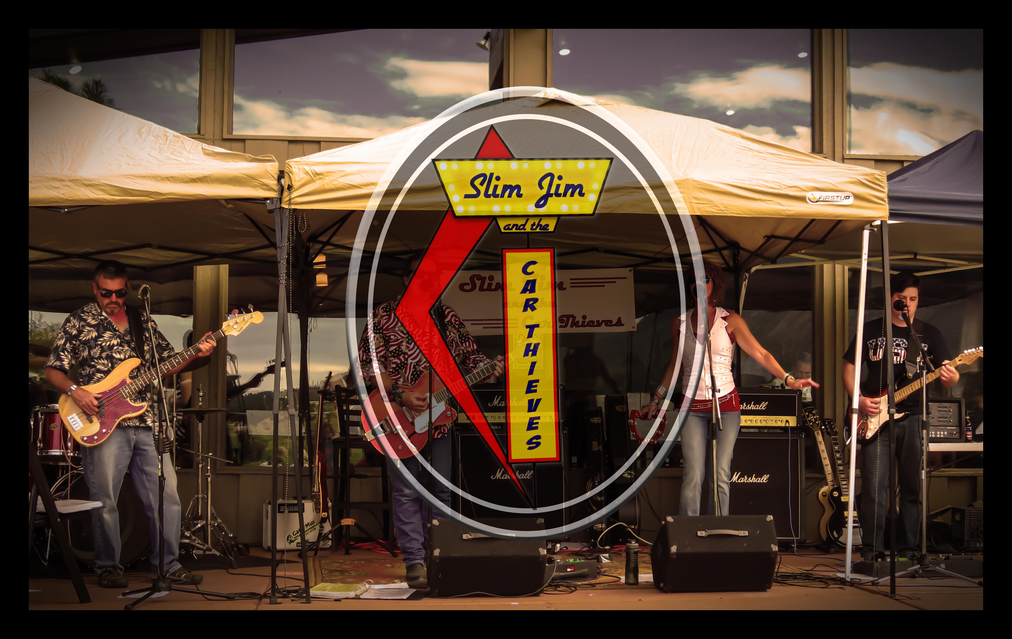Slim Jim Promotional Material.jpg