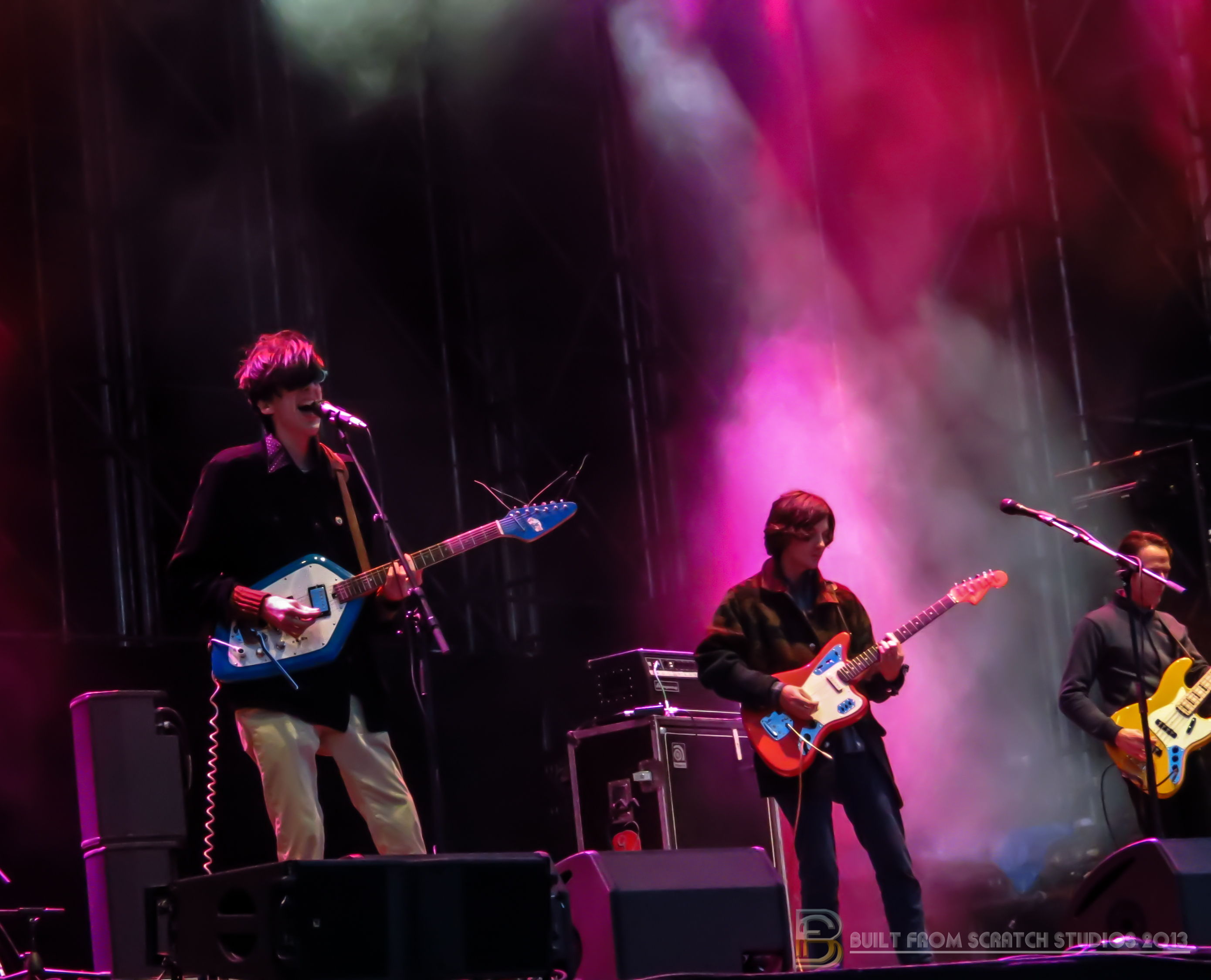 Primavera Sound Day Three (4 of 13).jpg