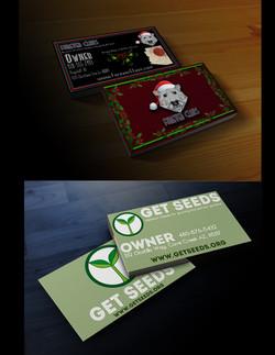 Biz Card Mockup 2.jpg