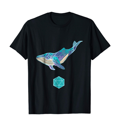 Elemental Whale Amazon.PNG