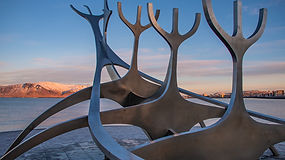 Iceland 2018 BFSStudios NW-WO-27.jpg