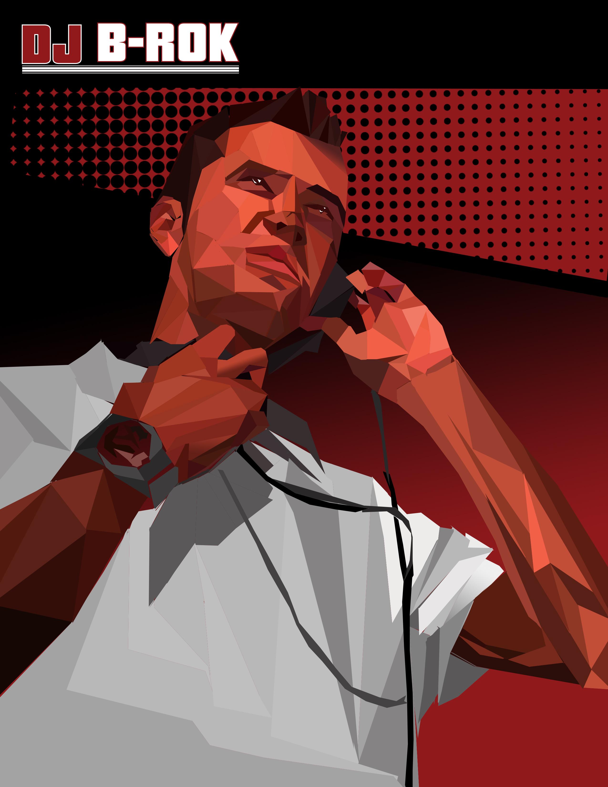 DJ B Poly.jpg