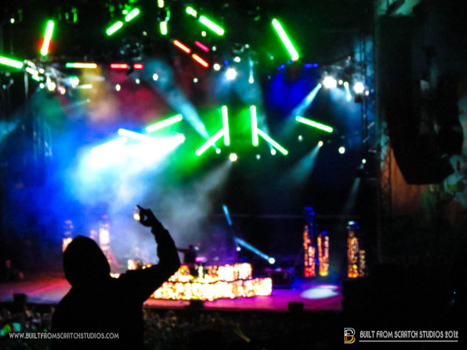 Built From Scratch Studios- Festivals 2012-2-3.jpg