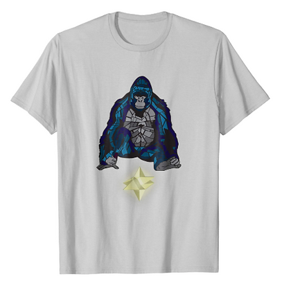 Elemental Gorilla Amazon.PNG