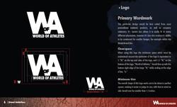 Logo Wordmark.jpg