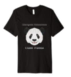 Giant Panda.PNG