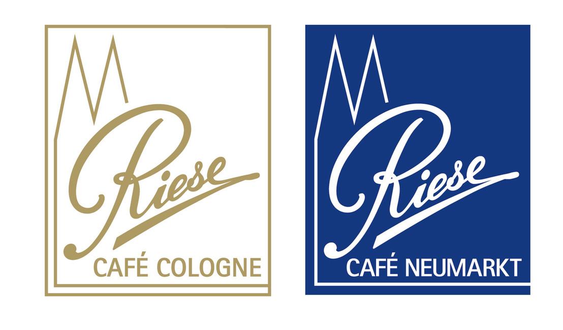 Café Riese, Köln