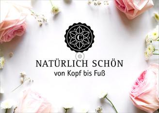 Natuerlich Schoen Kosmetikstudio