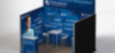 TOOLS4EVER Messestand 2019