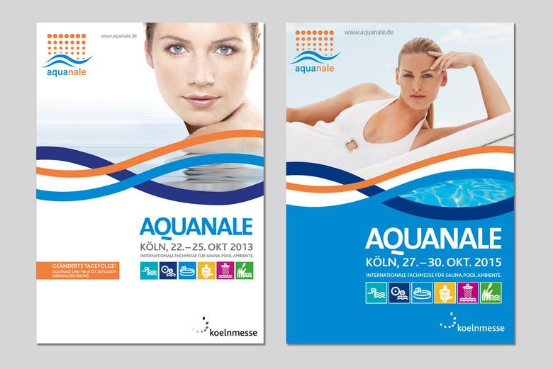 koelnmesse | Aquanale