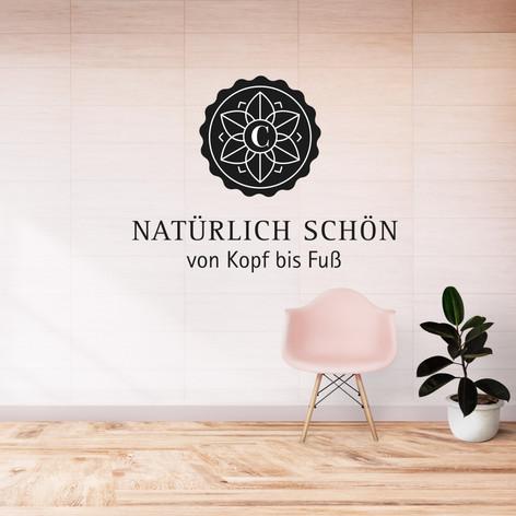 NATÜRLICH SCHÖN Kosmetikstudio