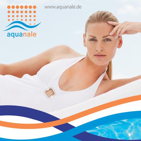 Aquanale | koelnmesse