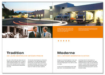 Hardy Remagen GmbH & Co KG