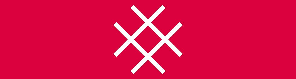 Startscreen-rotkariert2021.png