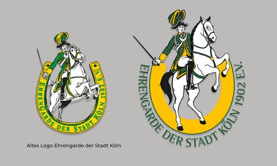 Ehrengarde Köln