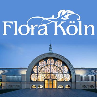 Flora Köln