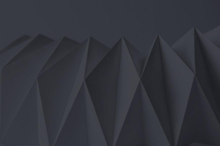 Paper%20Craft_edited.jpg