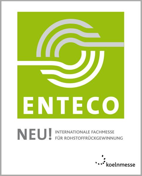 koelnmesse | Enteco