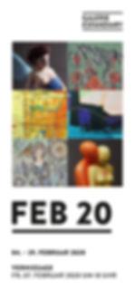 Galerie Esfandiary_Flyer_Februar-1 klein