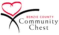 bccc-logo-update1.jpg