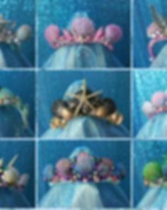 feb crowns 2.jpg