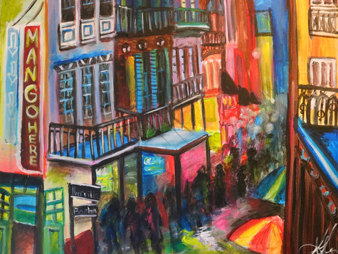 New Orleans Scene.jpg