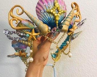 Fairytale Celestia
