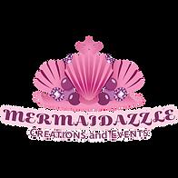 Logo 10x10 .png