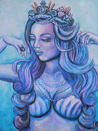 Morning Mermaid.jpg