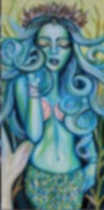 4 Season mermaids.JPG