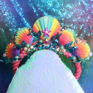Rainbowla